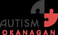 Autism Okanagan